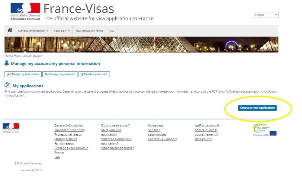 https://france-visas.gouv.fr/